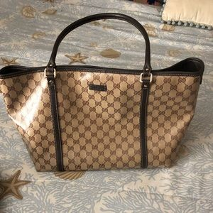 Beautiful Gucci bag